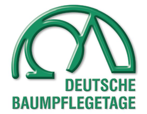 Deutsche Baumpflegetage